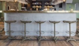 betonlook-meubel