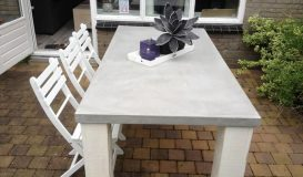betonlook-tafel-min