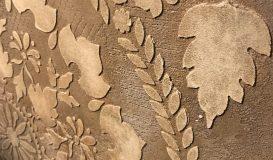 Decoratief Stucwerk